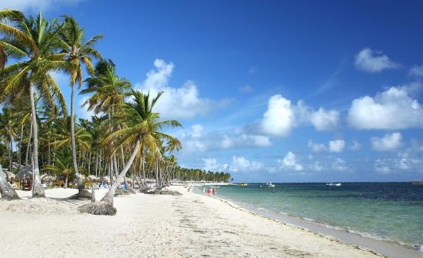 Bahamas Private Jet Charter  Newportjets